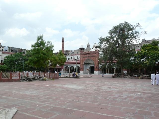 01 06 fatehpuri