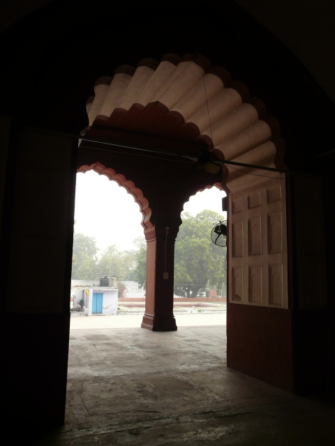 02 09 daryaganj mosques