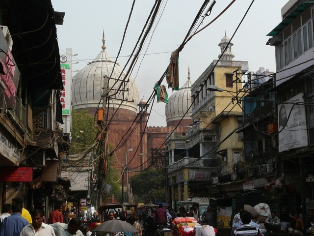 10 01 chawri bazaar