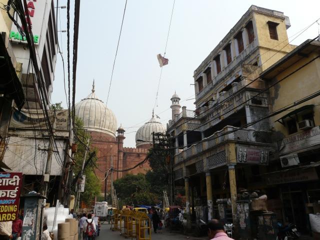 10 02 chawri bazaar