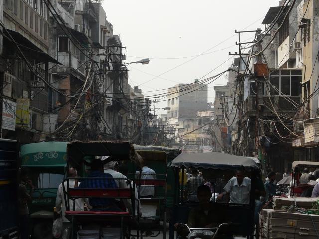 10 03 chawri bazaar