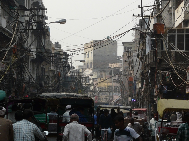 10 04 chawri bazaar