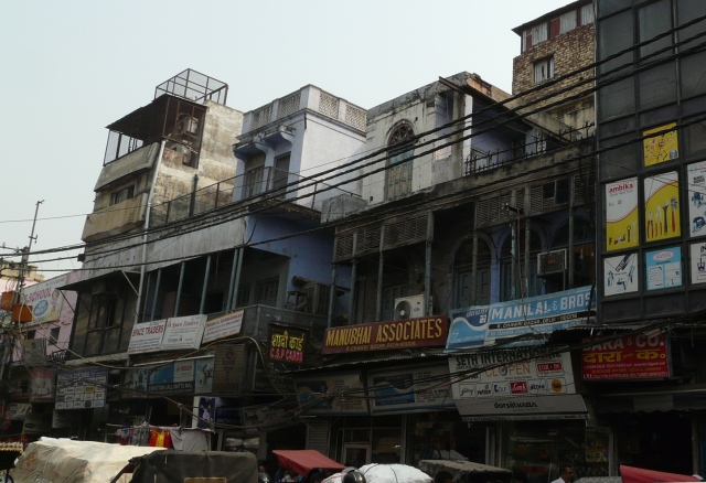 12 01 chawri bazaar
