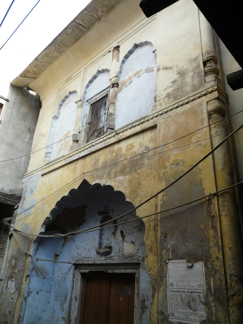 14 09 jami masjid
