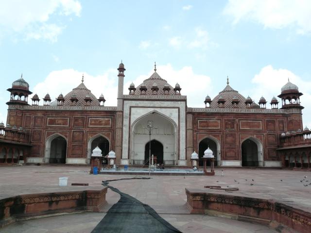 agra jama masjid 01 01