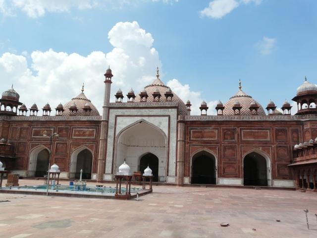 agra jama masjid 01 03