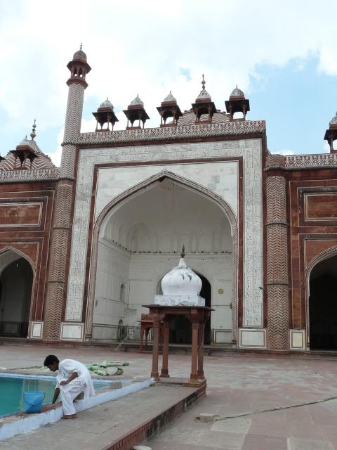 agra jama masjid 02 01