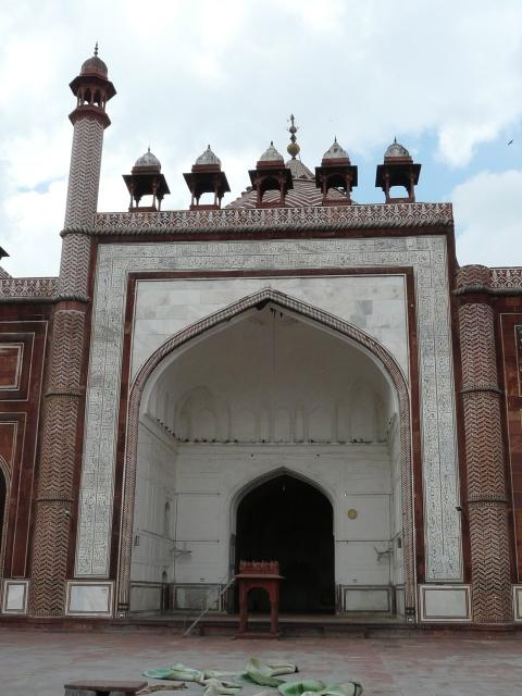 agra jama masjid 02 02