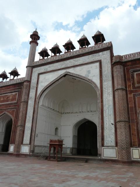 agra jama masjid 02 03