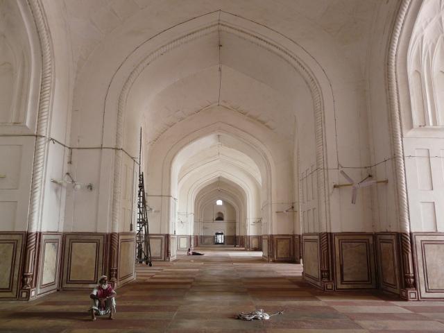 agra jama masjid 04 01