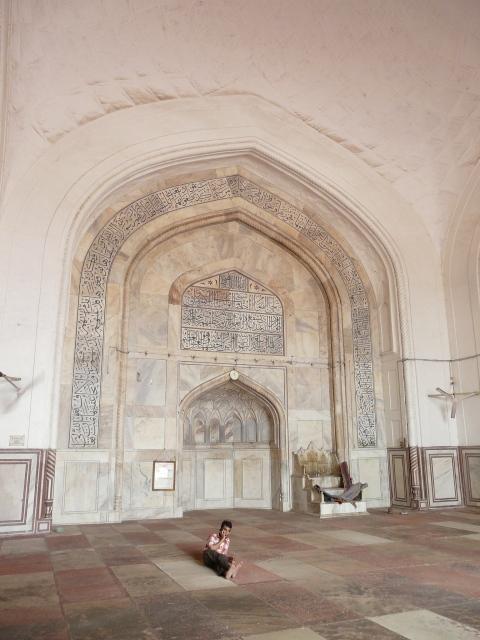 agra jama masjid 04 04