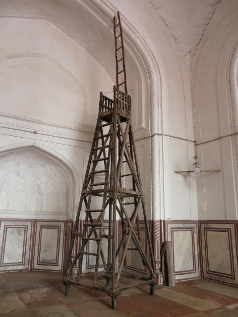 agra jama masjid 04 06