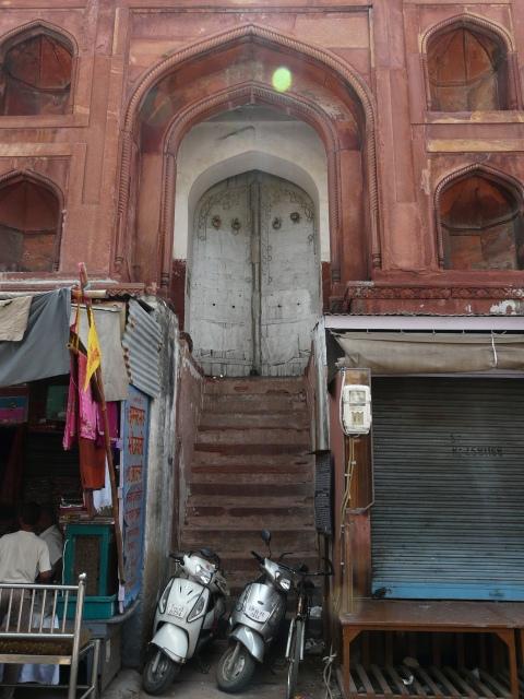 agra jama masjid 06 02