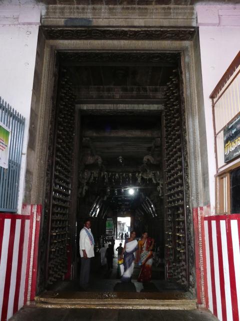 chidambaram 01 04