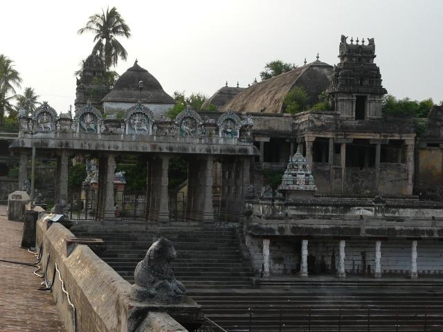 chidambaram 04 09
