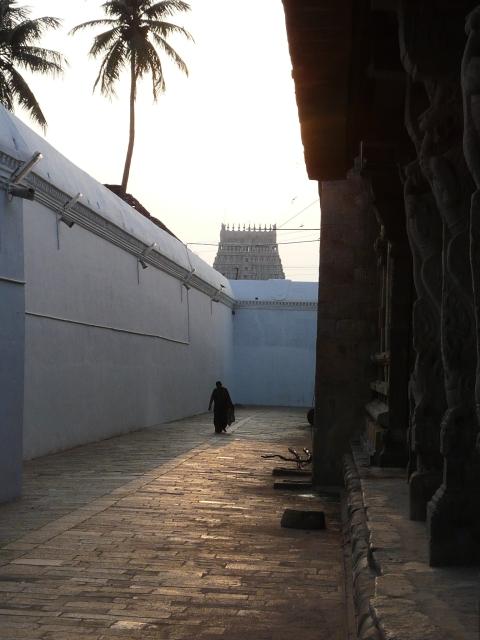kumbhakonam 01 05