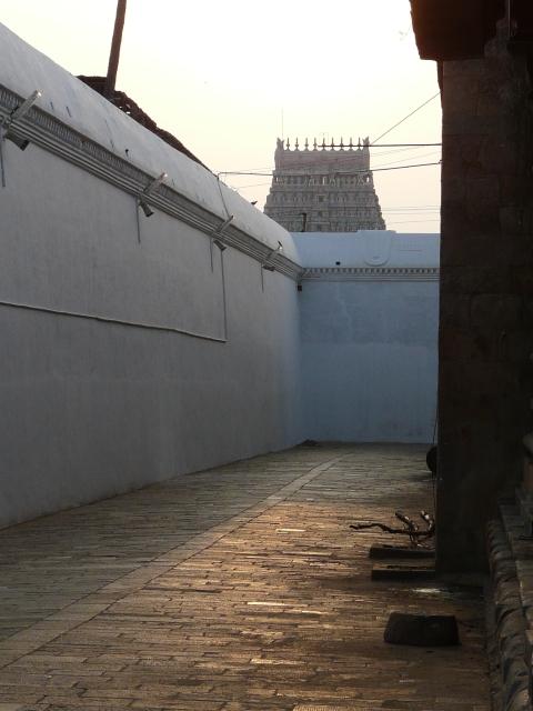 kumbhakonam 01 06