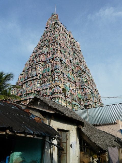 kumbhakonam 04 01