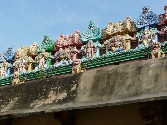 kumbhakonam 04 06