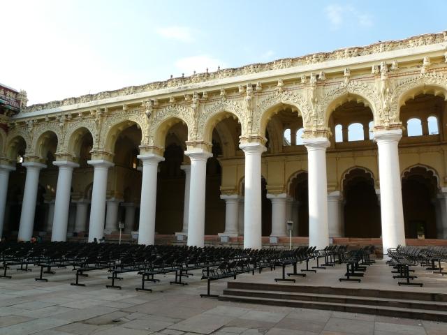 madurai palace 01 03
