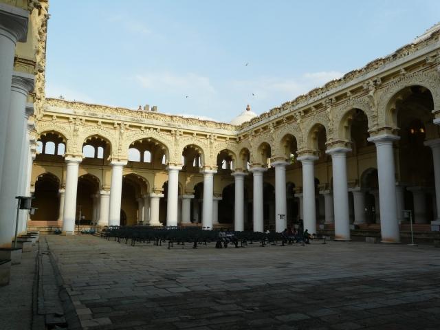 madurai palace 01 04