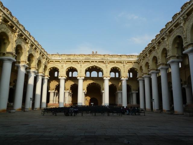 madurai palace 01 05