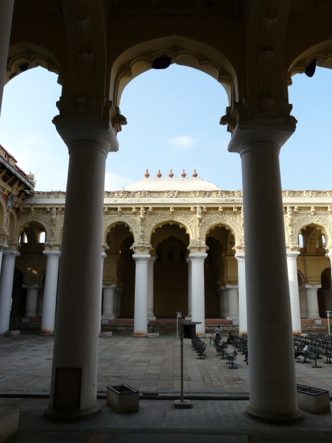 madurai palace 01 06