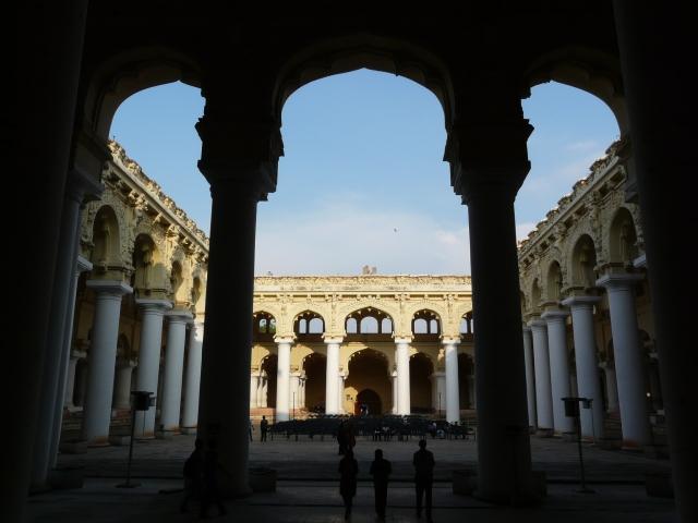 madurai palace 01 07