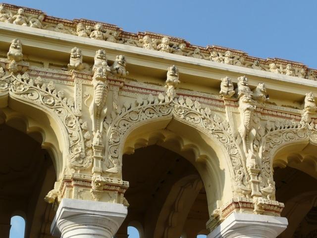 madurai palace 01 09
