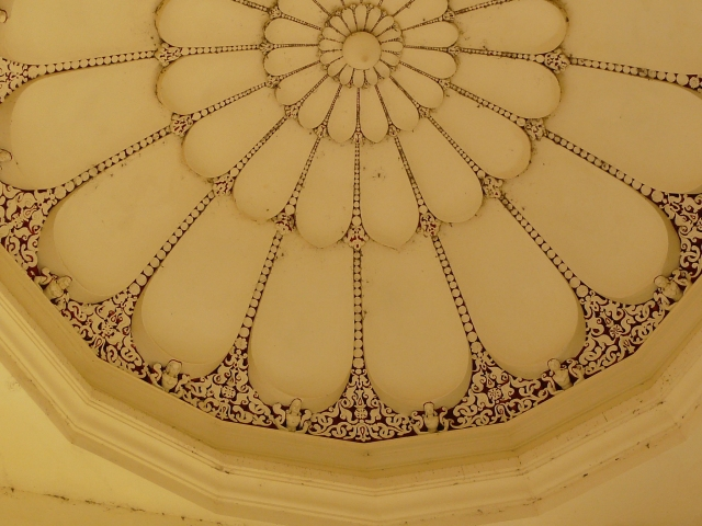 madurai palace 02 03