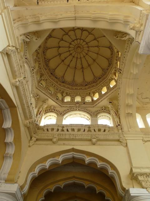 madurai palace 02 04