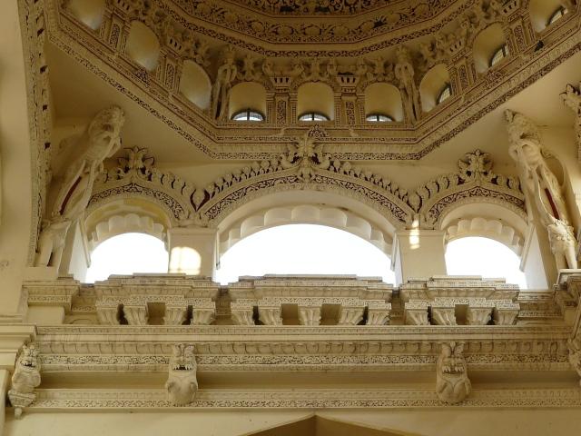 madurai palace 02 05