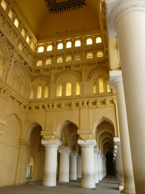 madurai palace 02 06