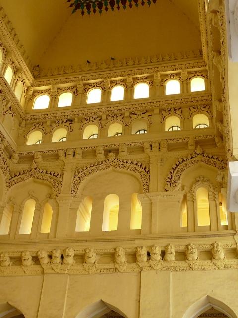 madurai palace 02 07