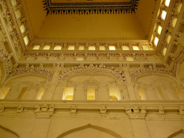 madurai palace 02 08