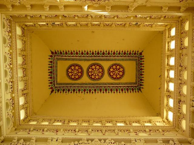 madurai palace 02 09