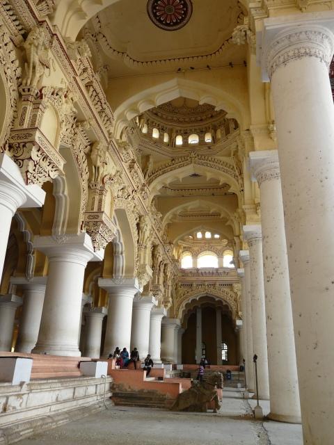 madurai palace 03 01