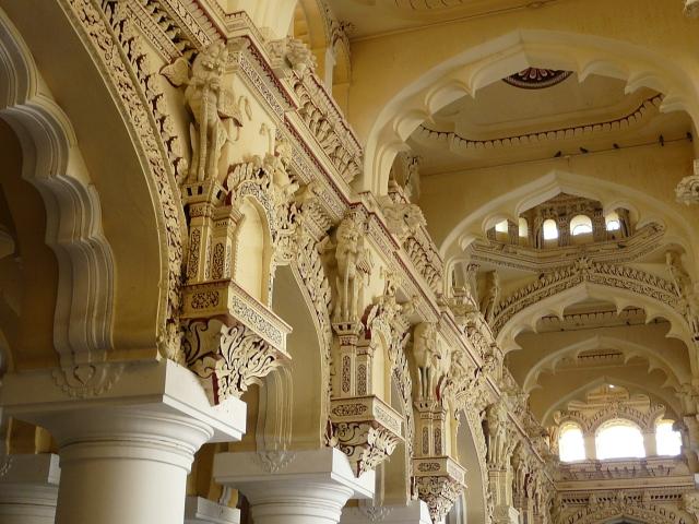 madurai palace 03 03