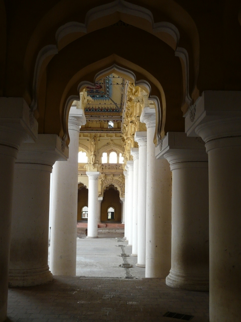 madurai palace 03 04