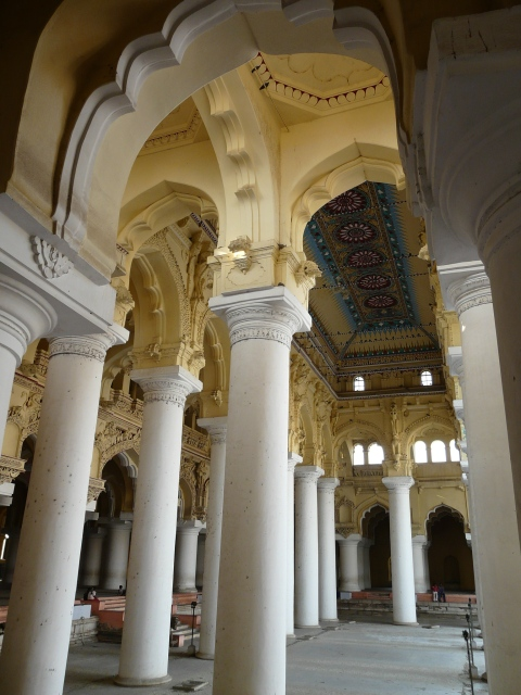 madurai palace 03 05