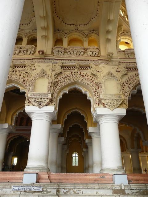 madurai palace 03 07