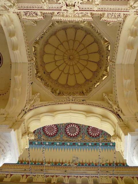 madurai palace 03 08