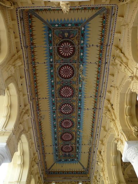 madurai palace 03 09