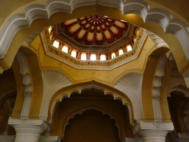 madurai palace 03 10