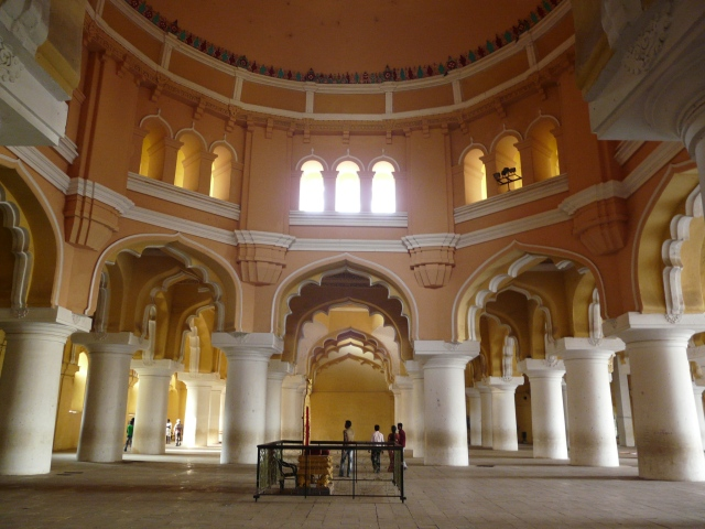 madurai palace 03 11