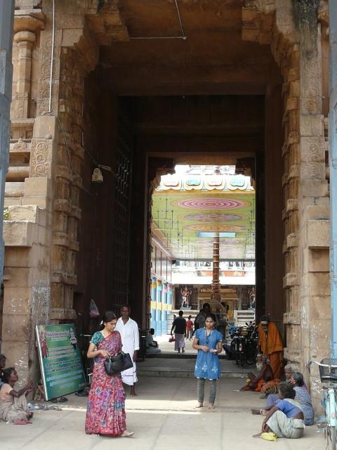 tribhuvanam 01 02