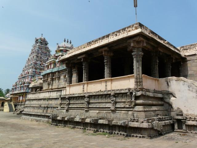 tribhuvanam 03 01