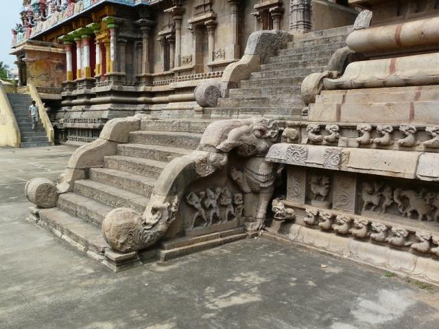 tribhuvanam 03 03