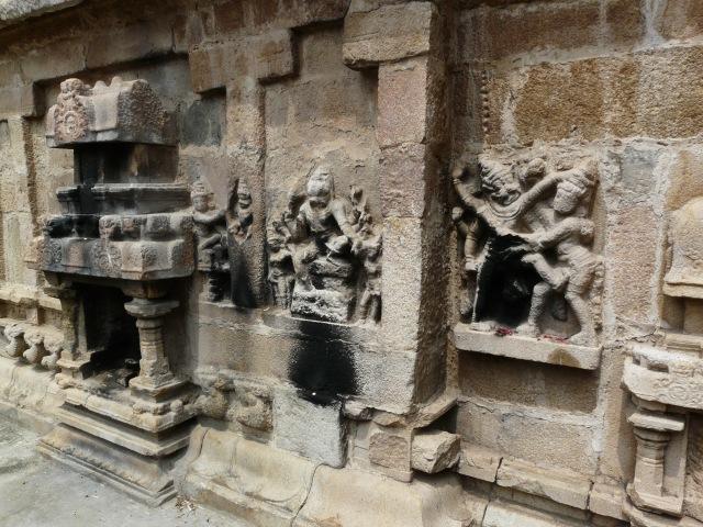 tribhuvanam 03 06