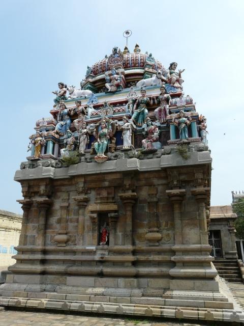 tribhuvanam 04 01